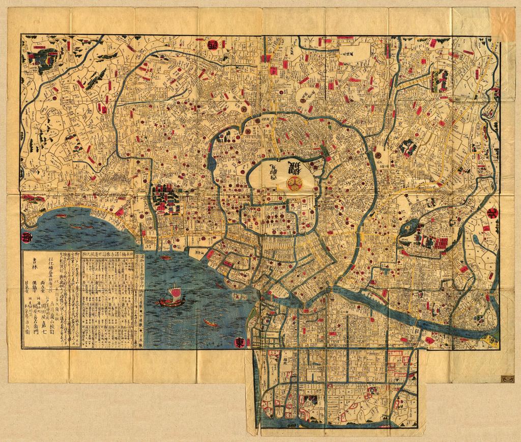 edo_map