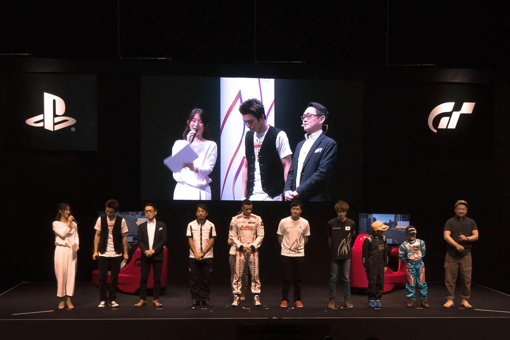 20160610_shibuya_02